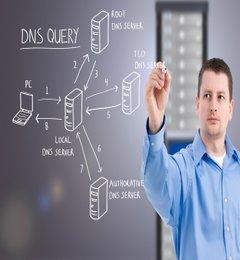 Ingénierie des Systèmes, Réseaux et Télécoms (SRT)