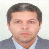 Mr. Mostafa AZIZI