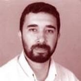 Mr. Mohammed EL KOUTBI