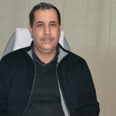Mr.Hajbi Rachid