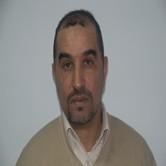 Mr.Toumi Bouchentouf