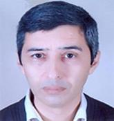 Mr. Mostafa BELKASMI
