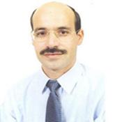 Mr. Abdellatif EL FAKER
