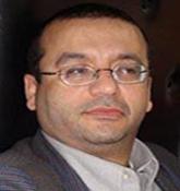 Mr. Ali IDRI